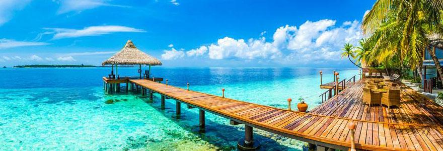 meilleures destinations touristiques pour partir en voyage