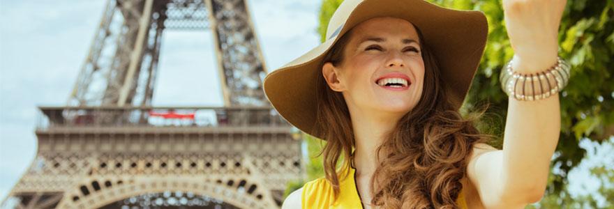 Le meilleur blog pour voyager en France